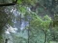 《十分》觀瀑布→《平溪》住特色民宿→《翡翠灣》福華飯店渡假照片
