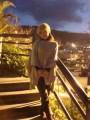 不悲情的黃金山城 - 九份金瓜石照片