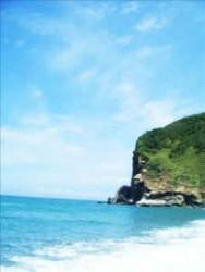 牛山呼庭沙灘與東部海岸主照片
