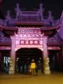江南上海 - 專業領隊世界腳照片