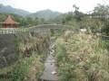 「平溪、十分」接近大自然遊照片