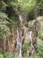新竹內灣&山上人家森林區照片