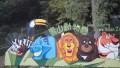 壽山動物園郊遊去照片