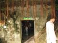 安平樹屋照片