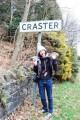 Craster照片