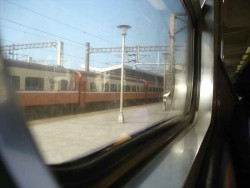 宜蘭放鬆心情之旅主照片