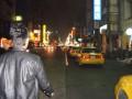 賀呷六合夜市照片