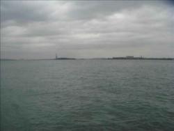 紐約-自由女神像之旅主照片