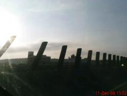 永安漁港主照片