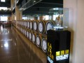 宜蘭金車酒廠與蘭雨節照片