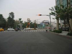高雄中正技擊館附近體育場地主照片