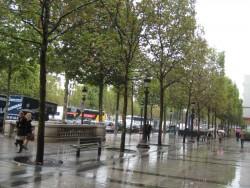 巴黎 Day 3主照片