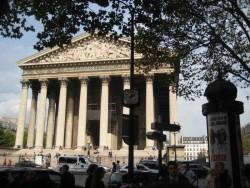 巴黎 Day 4主照片