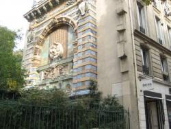 巴黎 Day 5主照片
