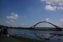 單車遊小琉球主照片