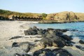 七美魚月鯉灣遊憩區照片