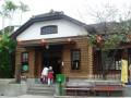 苗栗 - 南庄老街照片